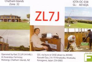 Scan10008_2