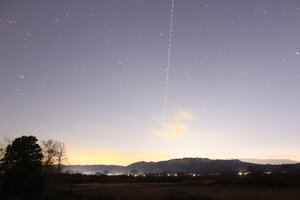 Img_iss1