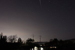 Img_iss2