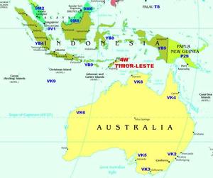 South_east_asia_prefix_map