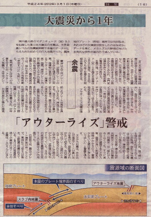 Scan10209
