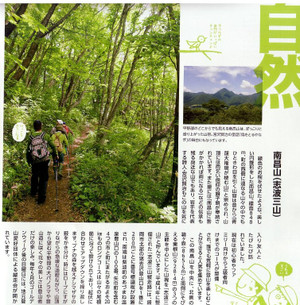 Scan10233
