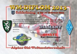Wm_diplom_fuer_hp_2