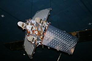 250pxiridium_satellite