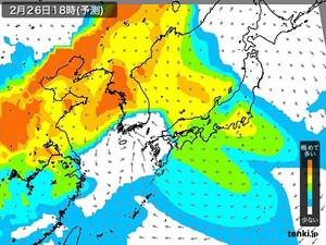 Japan_detail_20140226180000_large