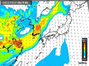 Japan_detail_20140227210000_large