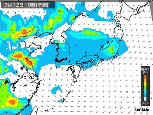 Japan_detail_20140312090000_large